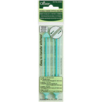 Sizes 5-11 2/Pkg - Double Ended Stitch Holder 5-1/4""