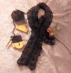 Hair Pin Lace Tool