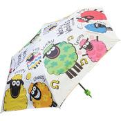 Wacky Woolies Umbrella