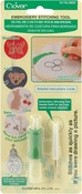 Embroidery Stitching Tool-