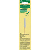 Medium/Fine - Embroidery Stitching Tool Needle Refill