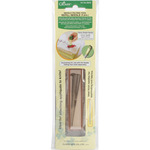 Felting Needle Tool Refill Heavyweight 5/Pkg-