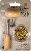 Corjac Tack Kit-