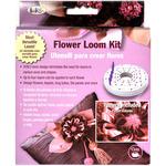 Flower Loom Kit