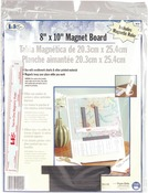 LoRan Magnet Board - Dritz