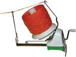Jumbo Yarn Ball Winder-