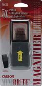 MiniBrite Lighted Magnifier-