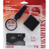 ValuePak Magnifiers 3/Pkg