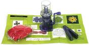 Embellish - Knit! Machine Kit