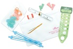 Knit Mate Knitting Accessory Set-