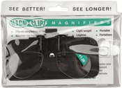 +1.00 Magnification - Magni-Clips Magnifiers