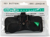 +2.00 Magnification - Magni-Clips Magnifiers