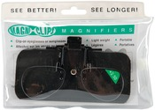 +2.50 Magnification - Magni-Clips Magnifiers