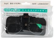 +4.00 Magnification - Magni-Clips Magnifiers