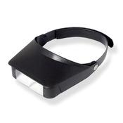 Magnivisor Magnifying Head - Visor-