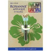Size 10 50/Pkg - Roxanne Applique Hand Needles