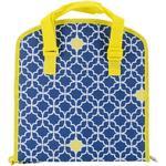 StitchBow Mini Needlework Travel Bag