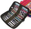 """4-1/2""""X7"""" - Ammee's Babies Toto Organizer Zip Pocket Hook Organizer"""