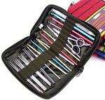 """4-1/2""""X7"""" - Ammee's Babies TotOrganizer Zip Pocket Hook Organizer"""