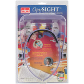 Purple - OptiSIGHT Magnifying Visor