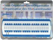 Pako Floss Organizer