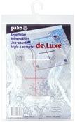 "Pako Magnetic Line Counter 3-3/8""X4"""