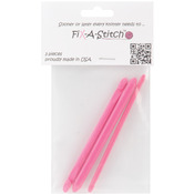Fix - A - Stitch Tool Set-
