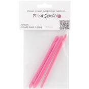 Fix - A - Stitch Tool Set-