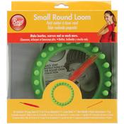 Boye Small Round Loom
