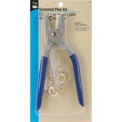 Grommet Plier Kit-