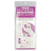 Size 5 - Therapeutic Craft Glove 1/Pkg