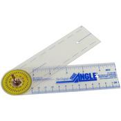"""6"""" - The Original True Angle Precision Tool"""