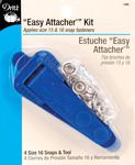 Easy Attacher Kit-