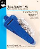 Easy Attacher Kit-