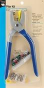 Plier Kit-