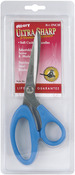 "Ultra Sharp Soft Cushion Scissors 8.5"""
