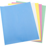 "12""X10"" - Chacopy Tracing Paper 5/Pkg"
