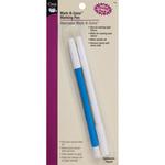 Mark - B - Gone Combo Pack - White & Blue 2/Pkg