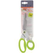 "Right-Handed - Kushgrip General Purpose Scissors 8.5"""