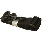 """53"""" Black - JanetBasket Shoulder Strap For Eco Bag"""