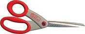 "Left-Handed - Kushgrip General Purpose Scissors 8.5"""