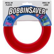 Red - Bobbinsaver