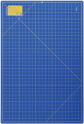 "24""X36"" - Gridded Cutting Mat"