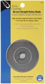 60mm 1/Pkg - Rotary Blade Refill