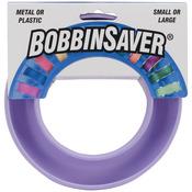 Lavender - Bobbinsaver