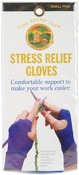 Small - Stress Relief Gloves 1 Pair