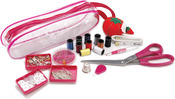 Home & Travel Sewing Kit-