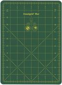 "8.75""X11.75"" - Omnigrid Gridded Mat"