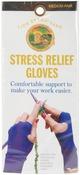 Medium - Stress Relief Gloves 1 Pair