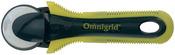 45mm - Omnigrid Rotary Cutter